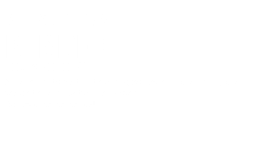 MEET YOUR CREW! BOMBER BOMBS GO BOOM! Send him into battle, throwing bombs here and there, and watch the destruction rain down. Bombs awwwwwwway!