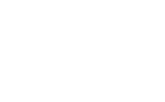 MEET YOUR CREW! BUCCANEER CLOSE COMBAT BRUTALITY! He isn't afraid to run head long into any battle once he gets a whiff of gold. The term cannon fodder was invented for this chap.