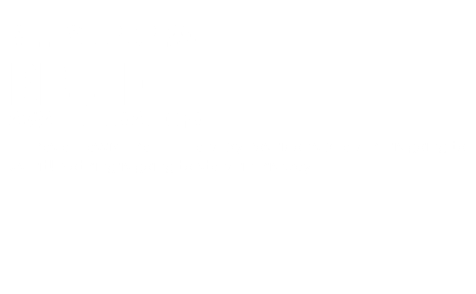 MEET YOUR CREW! BRUTE A WALL IN HUMAN FORM He has a massive hammer and by Poseidon's beard he is going to use it! Nothing is going to stand in his way.