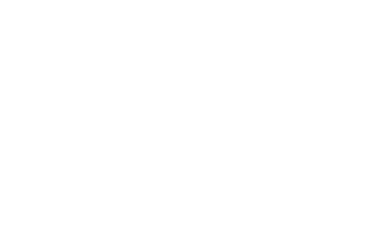 MEET YOUR CREW! THIEF SWIFT, SILENT AND DEADLY Like all good thieves, stealth is her middle name. She has a love for anything shiny, stealing the enemy's gold to fill her pockets.