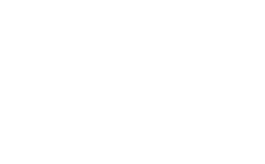 MEET YOUR CREW! GUNNER RUN AND GUN! Armed to the teeth with two deadly flintlocks, the Gunner targets enemy defenses with such detail and precision it's awe-inspiring.