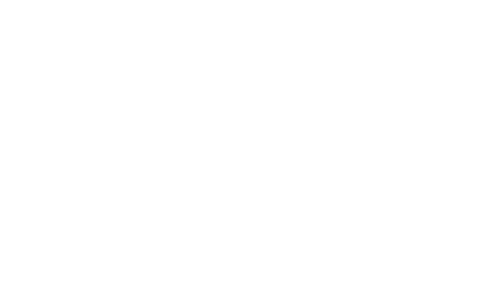 MEET YOUR CREW! FIRST MATE SECOND TO NONE Your dependable companion through thick and thin, he will always be at your side regaling you with tales of pirate lore.