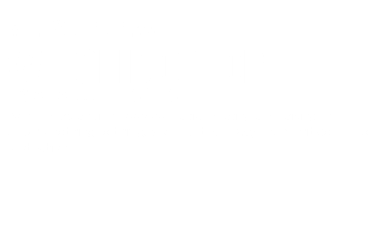 MEET YOUR CREW! WITCH DOCTOR IT'S ALL ABOUT THE SPELLS Powered by ancient voodoo magic, healing and raising the dead is nothing to this guy. A real team player when it comes to protection.
