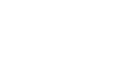 MEET YOUR CREW! SKY RAIDER DEATH FROM ABOVE! Look to the skies! Prepare to unleash an airborne assault with the crew member.