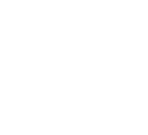 SET SAIL & EXPLORE UNCHARTED WATERS