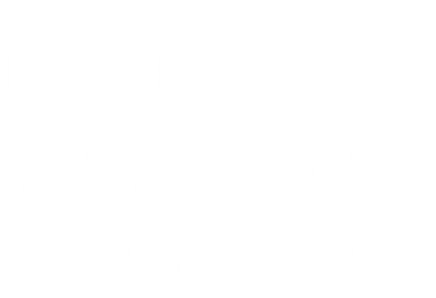 MEET THE LEGENDS! BLACKBART From Casnewydd-Bach, Wales Bartholomew Roberts went to sea at a young age. He became a skilled navigator, and fell into piracy through chance - the ship he served on was captured by pirates, and he was forced to join their crew. Initially a reluctant pirate, Bartholomew eventually embraced his new life with enthusiasm, working his way through the ranks. He became the captain of a large fleet. He rightfully earned a reputation for bravery and toughness, along with a second nickname - 'Pistol Proof'. He will happily put himself in harm's way to protect his crew, and even if he's down, he's not necessarily out...