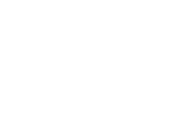 MEET THE LEGENDS! BLACKBEARD From Bristol, England Despite being born to a wealthy family, the man who would become known as Blackbeard was dissatisfied with the life he had been born into. Longing for adventure, he abandoned his name and inheritance for a life of piracy, far across the seas. He cultivated a terrifying persona, tying explosives into his massive beard and wielding his sword and guns with deadly skill. Always happy to sacrifice personal safety for an impressive explosion, Blackbeard is a deadly and terrifying ally.