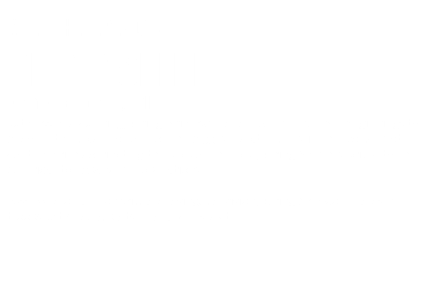 MEET THE LEGENDS! CHING SHIH From Guangdong, China Ruthless and cunning, Ching Shih ascended from her humble beginnings to become the leader of one of the biggest pirate fleets in the world. Not content with dominating the seas of the East, Ching Shih has sailed to the Americas to expand her operations. Possessed of an iron will and a singular vision, Ching Shih commands her troops with equal parts fear and respect.