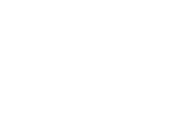 MEET THE LEGENDS! JEANNE DE BERRY From Marseille, France Born into the ancient and noble line of de Berry, Jeanne troubled her aristocratic family with her explosive temper. The de Berrys were always quite happy to add to their own riches at the expense of others, but whereas the traditional de Berry way was to triumph through political manipulation, Jeanne preferred the flash of the blade. Jeanne came to loathe her family, and set out to find her fortune on the waves with a smile on her face, leaving a burning mansion behind.