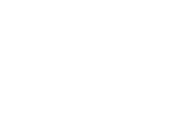 MEET THE LEGENDS! GREENBEARD From Bath, England As the cousin of the notorious Blackbeard, Mortimer grew up both resentful and envious of his rebellious relative. Determined to prove that he could be every bit as intimidating, he grew a massive beard, dyed it green, and took to the seas with a portable mortar cannon. Despite his efforts, he fears that he still remains in the shadow of his more famous cousin, with even his nickname being a parody. He continues to sail the seas, looking to plunder his way into infamy.