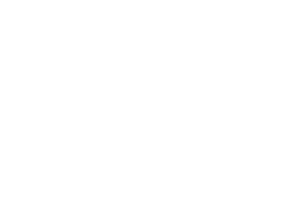 MEET THE LEGENDS! CORNELIUS HESTON From Hull, England Cornelius served for many years on a merchant ship, regularly crossing the Atlantic ocean. One journey met a tragic end when a storm tore the ship apart. Cornelius washed up on the shore of a deserted island, and awoke to find several apes staring at him. For a long time, the apes were the only friends Cornelius had. He eventually returned to civilisation, with his simian friends in tow. It's uncertain whether he has trained them, or if they have trained him...