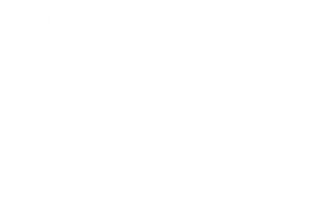MEET THE LEGENDS! ANNABELLE LEVAUX Origin Uknown There are two things that define Annabelle Levaux: she is mysterious, and really, really grumpy. She had settled for a quiet retirement, training bright-eyed priestesses and witch doctors, and enjoying the company of her pet snakes, Henri and Louis. However, after seeing her trainees return from their adventures often worse for wear, she has decided to once again go out into the field to demonstrate to them the true power of voodoo!