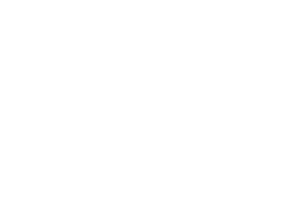 MEET THE LEGENDS! MACK MCKRAKEN From Peebles, Scotland Mackenzie McKraken was born into a hardworking merchant family. Realising that his son would never settle into the life of a merchant, Mack's father encouraged his interest in engineering, buying books and tools. At the age of 15, Mack travelled to Edinburgh and Leith, and became apprenticed to a shipwright. A workplace accident resulted in Mack losing his hand, but he crafted an ingenious claw mechanism to take its place. He currently sees himself less as a pirate, and more of a 'wealth re-distribution technician'.