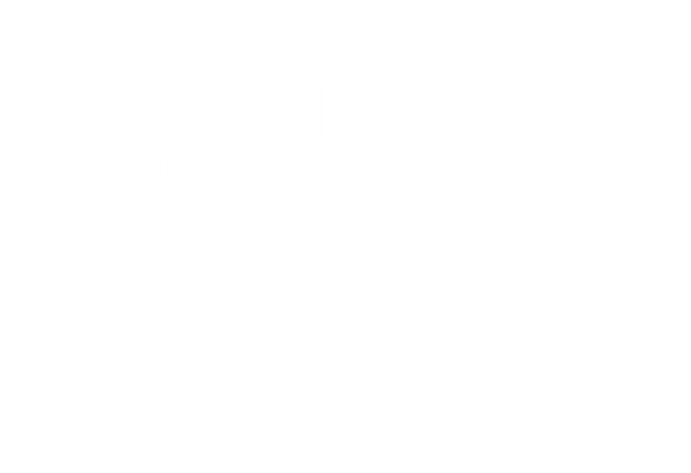 MEET THE LEGENDS! ROMEO BOOMER From Bakewell, England Although Romeo will often tell people how he left behind his fabulous estate in the rolling English countryside for a life of adventure on the seas, Romeo isn't actually a member of the landed gentry. Born 'Barney Smith', Romeo was the son of a butler who served an English Lord. He watched and learned the ways of the aristocracy, and headed out across the seas where he could reinvent himself as a dashing pirate captain.