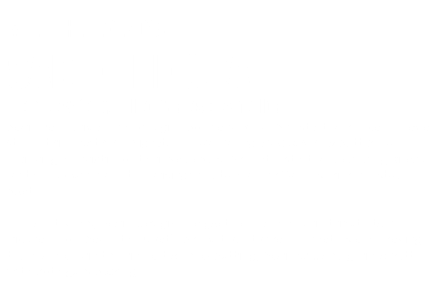 MEET THE LEGENDS! SADIE THE GOAT From New York, United States of America Sadie Farrell is a New York girl, born and bred. She started her career as a street thief, with her signature move being a vicious headbutt before relieving her victim of their valuables. She later started practicing piracy on the Hudson river, terrorising well-to-do New Yorkers with her stolen boat. In recent years, Sadie was given a goat named Frank, in tribute to her nickname of 'Sadie the Goat'. She set out to warmer waters and, having trained Frank in the fine art of headbutting, Sadie will charge into battle with both guns blazing.